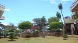Hawaii Okinawan Cultural Center