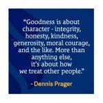 moral character