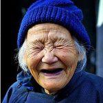Okinawa Elders Live Longer
