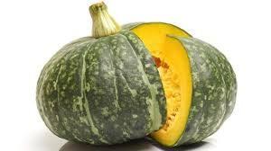 kabocha squash, kabocha pumpkin