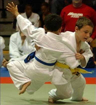 martial arts high-pressure sales schools often lose sight of the reason they teach martial arts